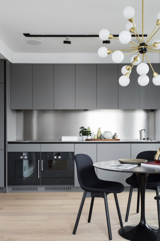 ESNY-Continental-apartments-Foto-Jesper-Florbrandt-7-700x1050